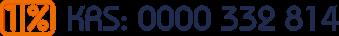 Logo_KRS