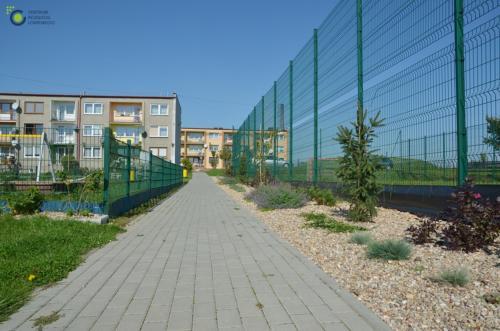 Eco lokalnie 2_01_Centrum Rozwoju Lokalnego