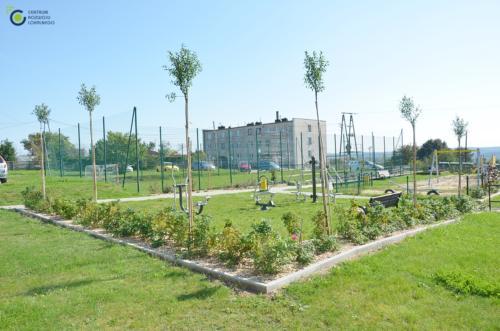 Eco lokalnie 2_08_Centrum Rozwoju Lokalnego