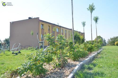 Eco lokalnie 2_09_Centrum Rozwoju Lokalnego