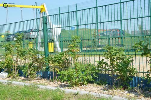 Eco lokalnie 2_12_Centrum Rozwoju Lokalnego