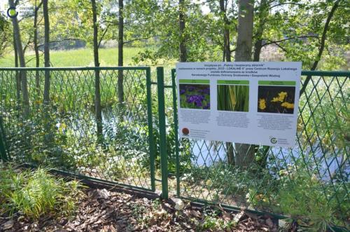 Eco lokalnie 2_Gora Włodowska_02_Centrum Rozwoju Lokalnego-min